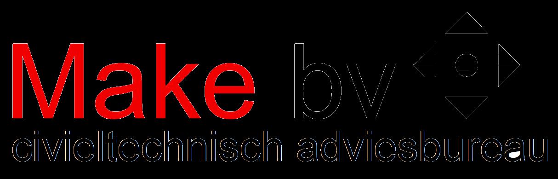 Make-bv.nl